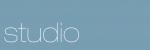 INT_LogoProduktmarken_studio-1024x323-150x50